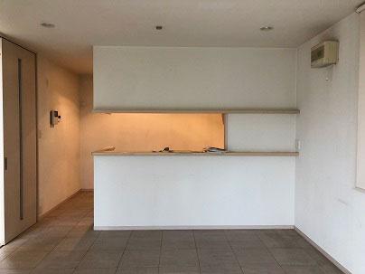 beforeキッチン東様-(6)
