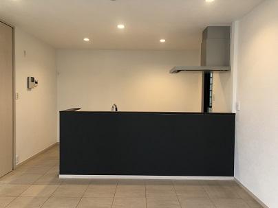 素敵キッチン